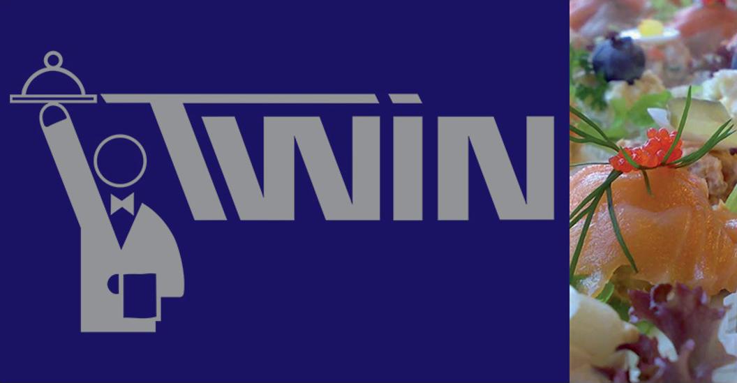 logo twin nieuw