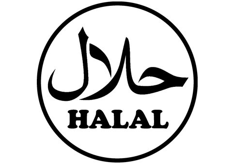 halal-060715